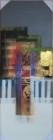 AT-09 Lukisan Abstrak