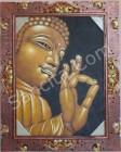 BA-11 Lukisan Budha
