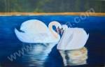 BN-10 Lukisan Bebek